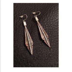 NWOT - Earrings